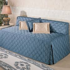 captivating blue daybed covers daybed covers and daybed bedding sets touch of class blue daybed