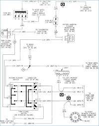 wiring diagrams 1989 dodge caravan 2 5 szliachta org 1992 dodge truck dash wiring diagram 1972 dodge truck wiring