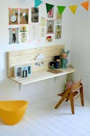 Diy wall mounted folding desk Portable Table Diy Wall Mounted Desk Best Wall Mounted Desk Ideas On Space Saving Desk Stylish Wall Mounted Diy Wall Mounted Desk How To Make Folding Cedar Lawn Chair Have