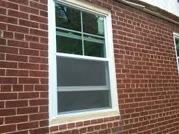 Best Window Caulk Bart Windows Caulking Chicago Sealing Windows Windows Seal Repair
