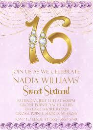 13th Party Invitations 13th Birthday Party Invitations Unique Free 43 50th Birthday