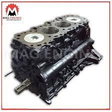JDM TOYOTA HILUX 2kd 2kd-ftv 2.5l Turbo Diesel Engine 5 Speed ...