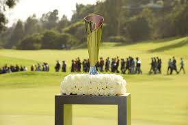 This week's field for the genesis invitational is arguably the strongest thus far in 2021, with 12 of the owgr top 15 playing at riviera genesis invitational: The Genesis Invitational On Twitter Two Iconic Trophies And An Iconic List Of Golfers To Win Both Genesisopen And Theopen Click The Thread To See The List Of Champions Https T Co L8pxxlkdwr