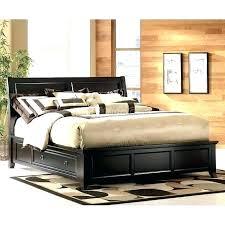 ashley furniture beds – snabprod.online