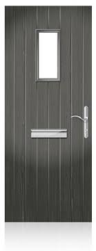 everest front doors prices. our traditional 44mm composite entrance doors are available in the following designs everest front prices i