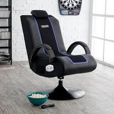 most comfortable chair. Most Comfortable Chair Gaming