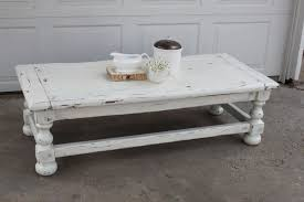 bedroom white shabby chic table gorgeous white shabby chic table 27 amazing coffee used painting
