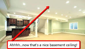 how much to install recessed lighting breathtaking how to install recessed lighting in drop ceiling recessed