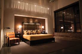 bedroom track lighting. Track Lighting Ideas For Trends And Stunning Bedroom Pictures Offices Basement