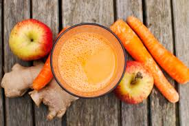 33 healthy weight loss juice recipes