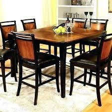 american furniture dining sets furniture warehouse kitchen tables furniture dining sets revealing furniture warehouse dining table