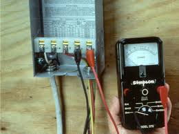 franklin electric control box wiring diagram franklin wiring diagram for well pump control box the wiring diagram
