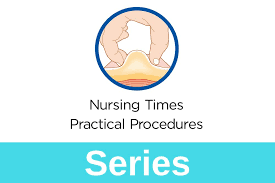 Administering Drugs Via A Subcutaneous Injection Nursing Times