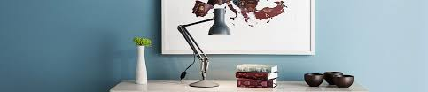 office desk lighting. Wonderful Lighting When You Are Lighting Your Office Environment It Is Important To Remember  That Will Not Be Suitable For Light Entire With Desk Lamps  In Office Desk Lighting