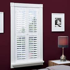 indoor window shutters. Window Shutters Indoor
