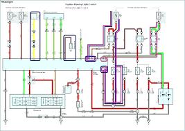 2004 pontiac vibe fuse box diagram wiring diagrams image free 2007 pontiac g5 fuse box diagram pontiac vibe fuse diagram electrical drawing wiring \\u2022rhasuransiallianzco 2004 pontiac vibe fuse box diagram