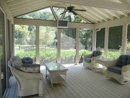 outdoor covered patio patio outdoor rooms