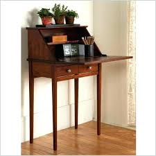 solid wood corner desk solid wood desks with hutch wooden desk with hutch medium size of