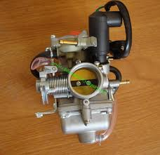 online buy whole 250cc carburetor from 250cc carburetor 250cc water cooled scooter atv 172mm cf250 ch250 cn250 helix qlink commuter carburetor 30mm pd30j