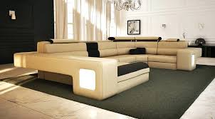 Ultra modern italian furniture Toilet Ultra Modern Italian Furniture Stylish Modern Sectional Regarding Ultra Sofas Randy Design Convenience Inspirations Ultra Modern Buzzlike Ultra Modern Italian Furniture Stylish Modern Sectional Regarding