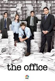 the office poster. The Office Posters Poster