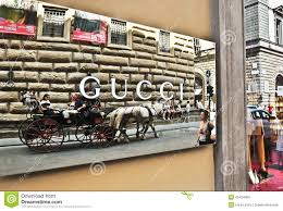 Gucci Stock Chart Gucci Sign Editorial Stock Image Image Of Forbes Brand