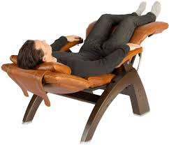 indoor zero gravity chair. Indoor Zero Gravity Chair Astonishing Big And Tall Stunning Chairs Home Interior Ideas 37 T