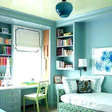 office spare bedroom ideas. Office Bedroom Designs Guest Photos And Video Home Spare Ideas