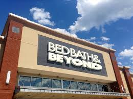How To Exchange Your Toys R Us Gift Card At Bed Bath Beyond