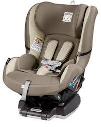peg perego 5 65 convertible car seat panama