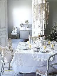 dining room table linens. what size tablecloth for oval table fresh dining room tablecloths linens ideas linen cloth