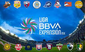 Liga de Expansión MX. Equipos, formato y cuándo inicia