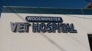 woodminster veterinary hospital 85 photos 187 reviews veterinarians 5045 woodminster ln oakland ca phone number yelp