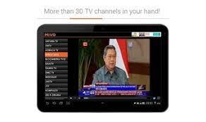 Temukan lebih dari 50 saluran tv online, baik saluran lokal indonesia maupun internasional dengan pilihan kualitas terbaik. Mivo 3 26 23 For Android Download