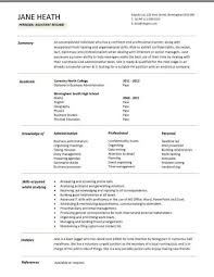 Cv For Part Time Job Im An International Student How Can I Find Part Time Job
