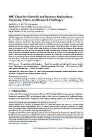 word essay template diploma