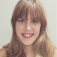 Dr Imogene Dudley (@imogene_dudley)   Twitter