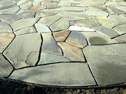 flagstone patio pavers patio stones flagstone patio cost patio pavers vs flagstone zara patio flagstone pavers