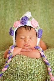 Professional Body Positioner | Newborn posing, Baby props, Newborn