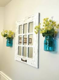 rustic mirrors home decor home decor stores medford or