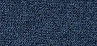 blue and white carpet texture. carpet_styles-level_loop_pile-swatch.jpg blue and white carpet texture
