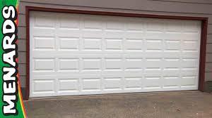 doortodumpus-for-homeowners-for-8X10-Garage-Door-homeowners-fullview ...