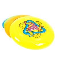 <b>Летающая</b> тарелка YG <b>Sport</b> купить по цене 95 рублей в ...