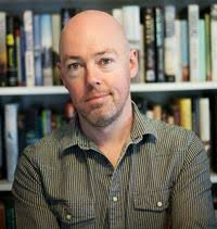 john boyne author of the boy in the striped pajamas  john boyne