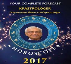 Pramukh Swami Birth Chart 21 Best The Kp Astrologer Images In 2018 Vedic Astrology