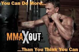 Mma Quotes Stunning Mma Quotes Fitness At Its Finest