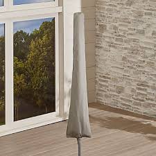 cover furniture. outdoor small umbrella cover furniture