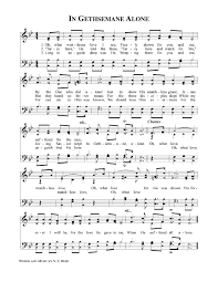 Free lds guitar hymns and tabs. Get Gethsemane Jesus Loves Me Free Sheet Music Gif Jesus Sheet Music Free