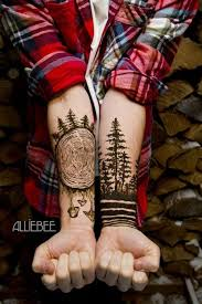 They can look great anywhere on your body, and there are many different designs and styles to choose from. 50 Best Forearm Tattoos For Men Impressive Forearm Tattoo Designs Men S Style