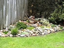small rockery garden inspiring small rock garden ideas 5 landscaping with rock garden ideas small garden